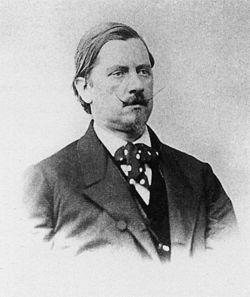 250px-Karl_Maria_Kertbeny_(ca_1865)