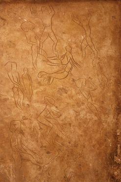 800px-Palermo-Museo-Archeologico-bjs-11