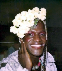 A_photo_of_Marsha_P._Johnson