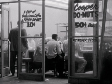 CooperDonuts-from-TheExiles