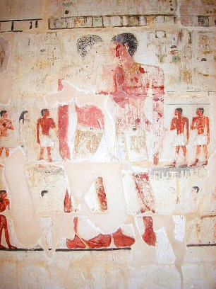 By Jon Bodsworth - http://www.egyptarchive.co.uk/html/saqqara_tombs/saqqara_tombs_38.html, Copyrighted free use, https://commons.wikimedia.org/w/index.php?curid=4977597