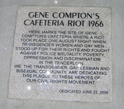 Plaque_commemorating_Compton's_Cafeteria_riot