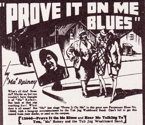 ma-rainey-prove-it-on-me