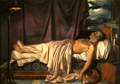1280px-lord_byron_on_his_death-bed_c-_1826