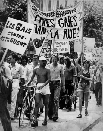gays-and-lesbians-marching-through-montreals-streets-during-the-june-19-1976-comite