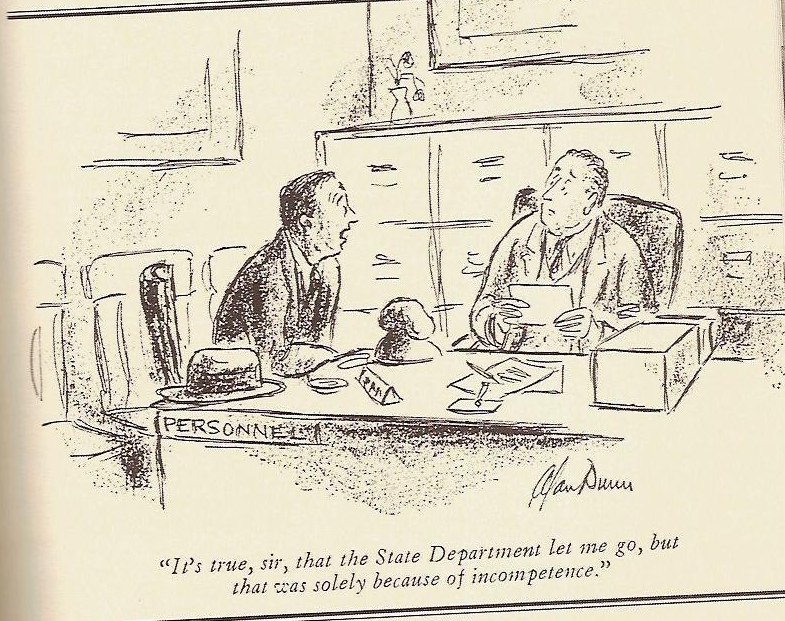 cartoonincompetence