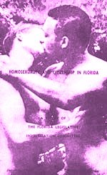 homosexuality_and_citizenship_in_florida_28cover_art29