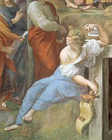 220px-cropped_image_of_sappho_from_raphael27s_parnassus