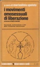 movimenti-omosessuali-liberazione-6b8aaa31-db4a-4c74-ade6-70d1f47c1fda