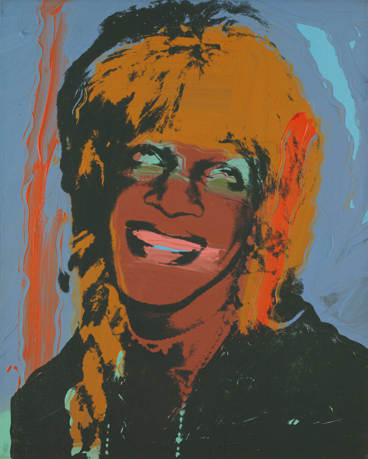 7_ladies_and_gentlemen_marsha_p_johnson.nocrop.w710.h2147483647.2x