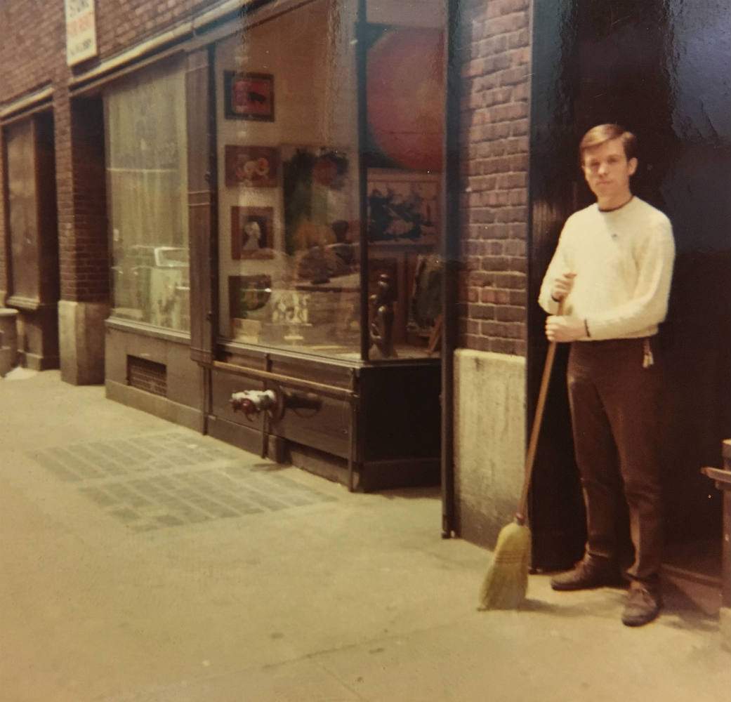 ep1-4-rodwell-1969-craig-rodwell-standing-in-front-of-mercer-street-store