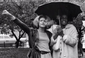 sylvia-rivera-marsha-p-johnson