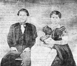 1024px-albert_kunuiakea_with_kamehameha_iii_and_queen_kalama2c_about_1853._published_in_the_pacific_commercial_advertiser2c_march_152c_1903