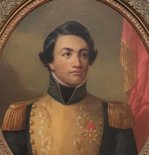 800px-kamehameha_iii_in_prussian_uniform2c_c._1831