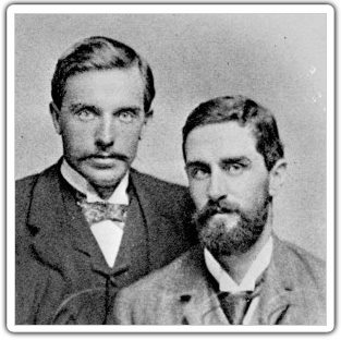 herbert_ward_and_roger_casement