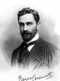 sir_roger_casement_28618826461029