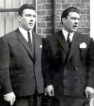ronnie_and_reggie_kray