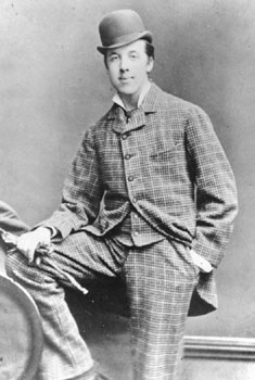 oscar_wilde_281854-1900292c_by_hills_26_saunders2c_rugby_26_oxford_3_april_1876